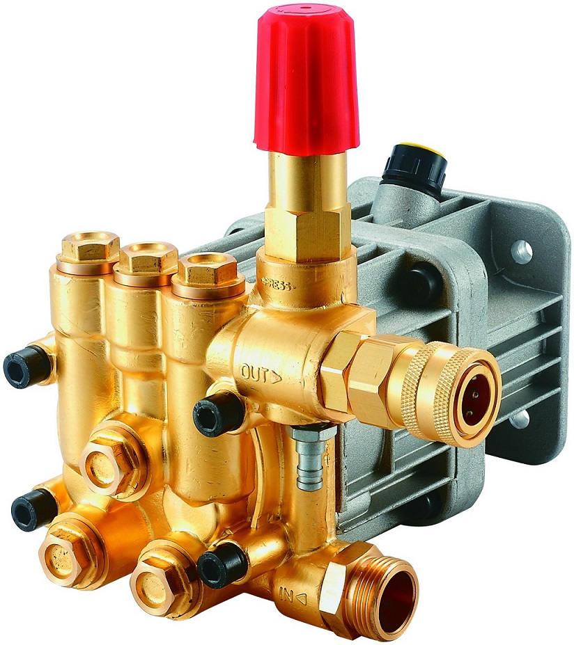 Nettoyeur haute pression nettoyeur haute pression for Haute pression