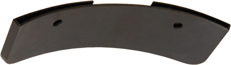 protection plastique pour d colleur de pneu pour machine ac 206t ac 201t d monte pneu. Black Bedroom Furniture Sets. Home Design Ideas