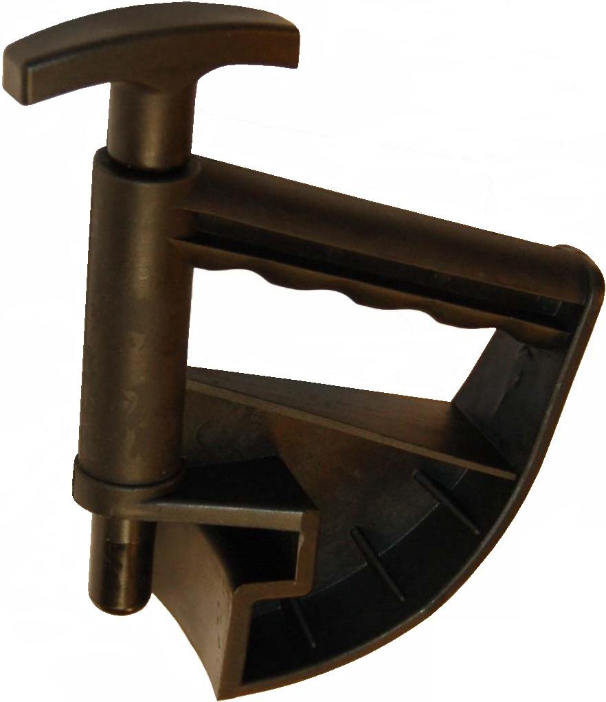 montage equilibrage pneu montage de pneu equilibrage de pneu montage pneu 15 17 montage. Black Bedroom Furniture Sets. Home Design Ideas