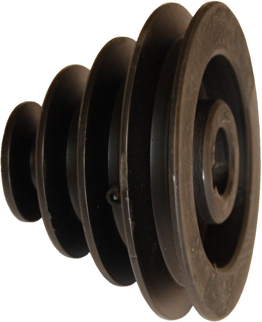 poulie moteur de rechange pour ac32cp4 perceuse colonne. Black Bedroom Furniture Sets. Home Design Ideas