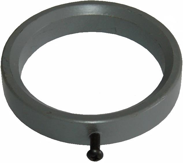 cylindre a poncer pour perceuse. Black Bedroom Furniture Sets. Home Design Ideas