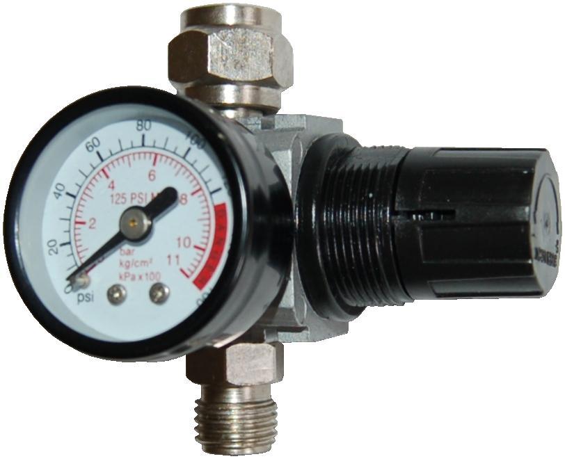 Raccord compteur d 39 eau - Reducteur de pression d eau apres compteur ...