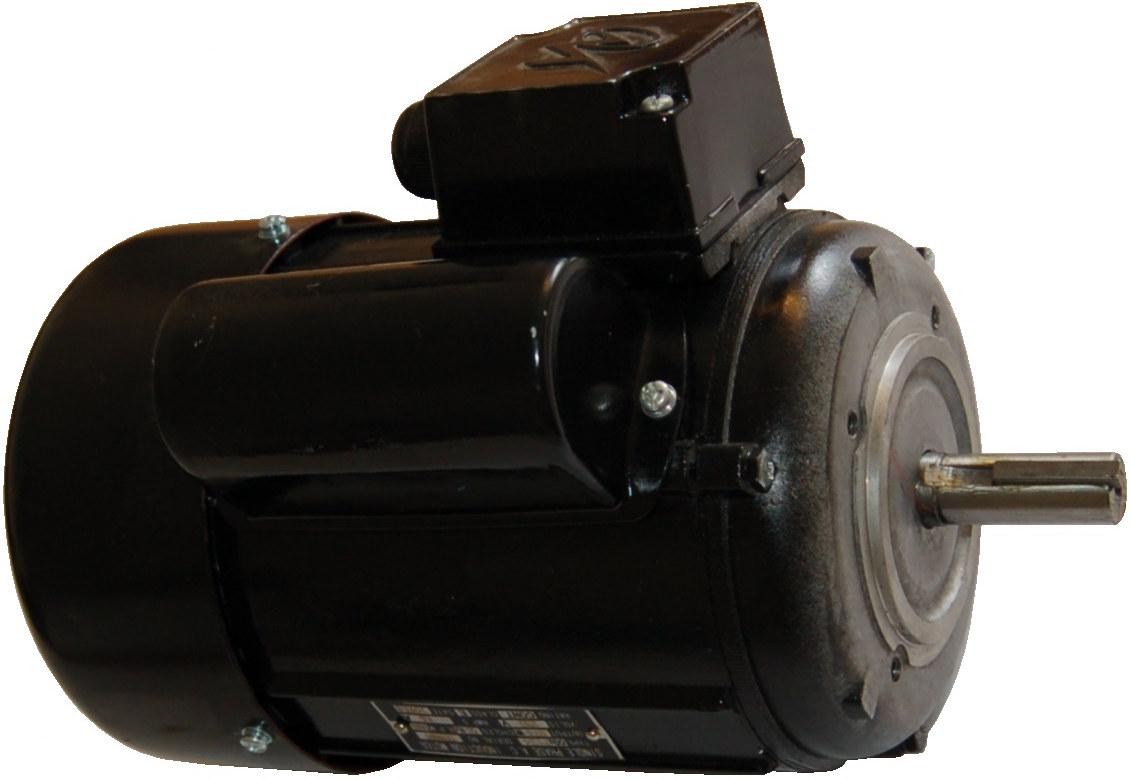 moteur de rechange pour la partie perceuse fraiseuse du tour mp520 machine outil. Black Bedroom Furniture Sets. Home Design Ideas
