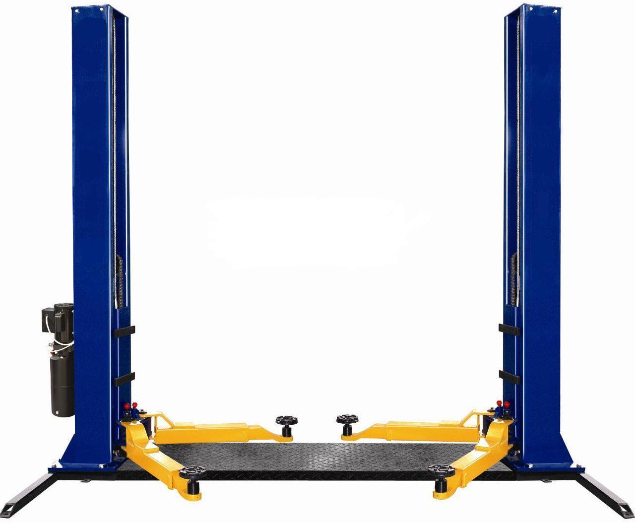 roue pivotante de rechange pour grue t31002 equipement d 39 atelier. Black Bedroom Furniture Sets. Home Design Ideas