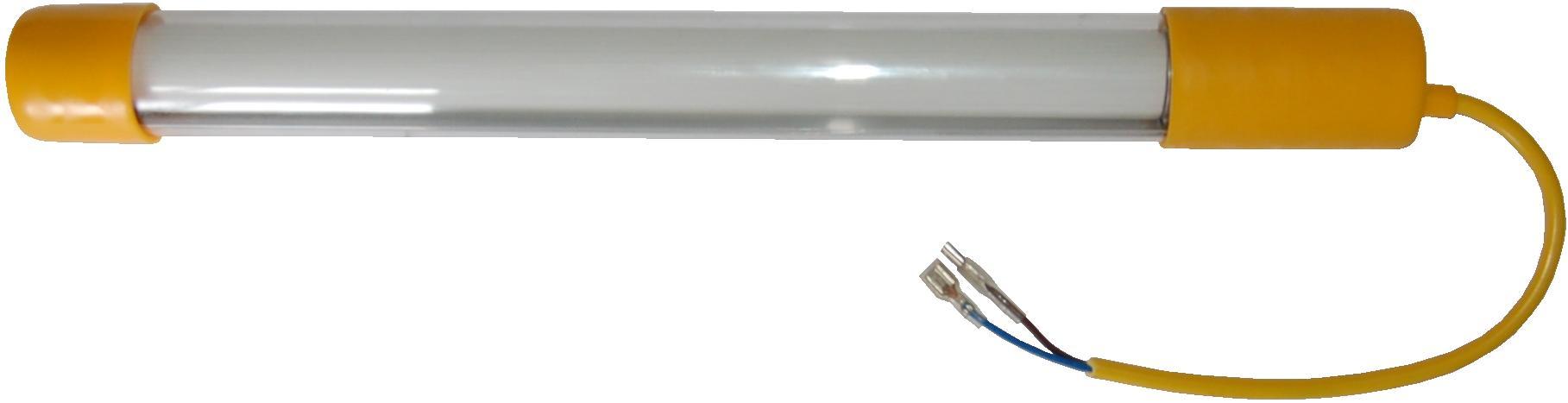eclairage de rechange pour sbc90 sbc 110 sableuse. Black Bedroom Furniture Sets. Home Design Ideas