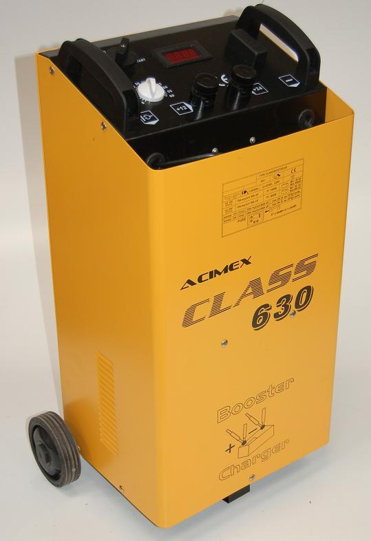 chargeur de batterie automatique booster d marreur 12 24v booster batterie d marreur. Black Bedroom Furniture Sets. Home Design Ideas