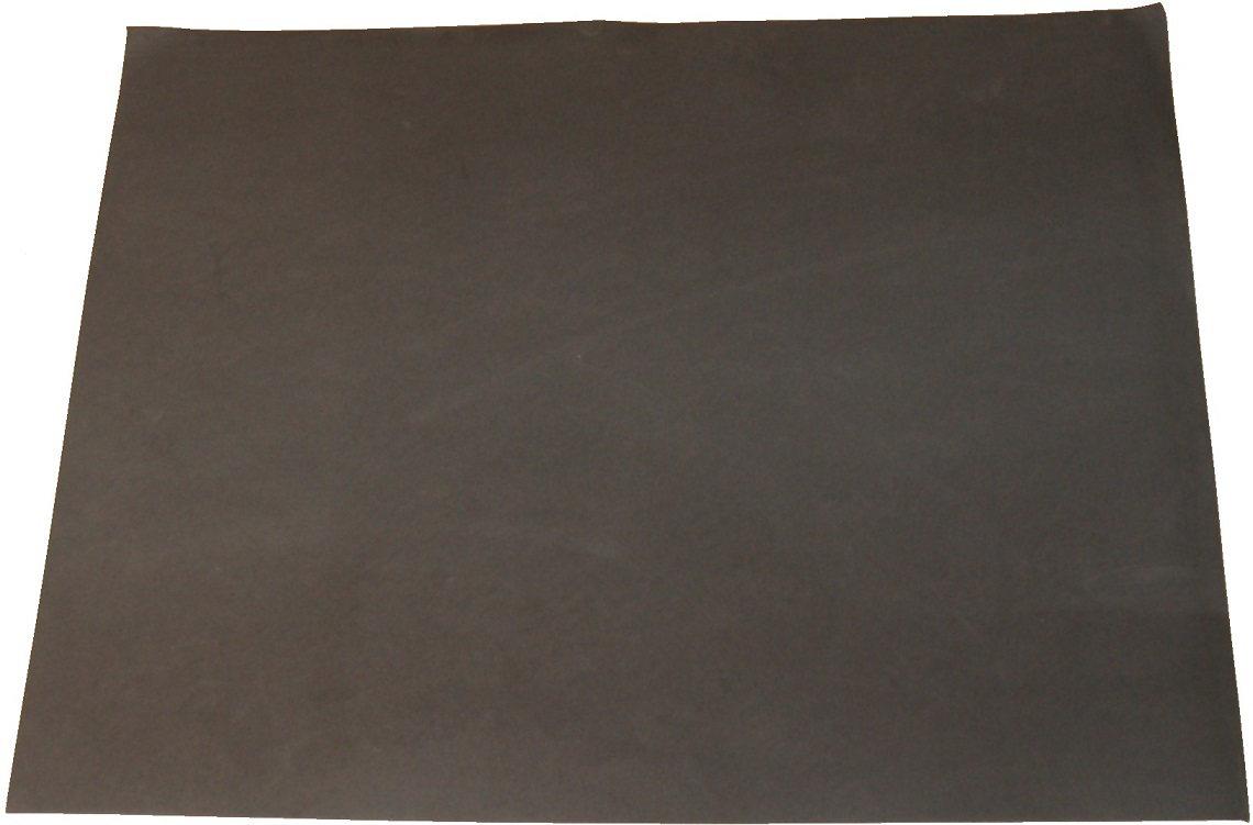 tapis de fond de tiroir de rechange pour servante servante d 39 atelier. Black Bedroom Furniture Sets. Home Design Ideas