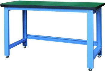 tabli d 39 atelier modulaire mdf m tal 1500mm capacit 1000 kg mobilier d 39 atelier. Black Bedroom Furniture Sets. Home Design Ideas