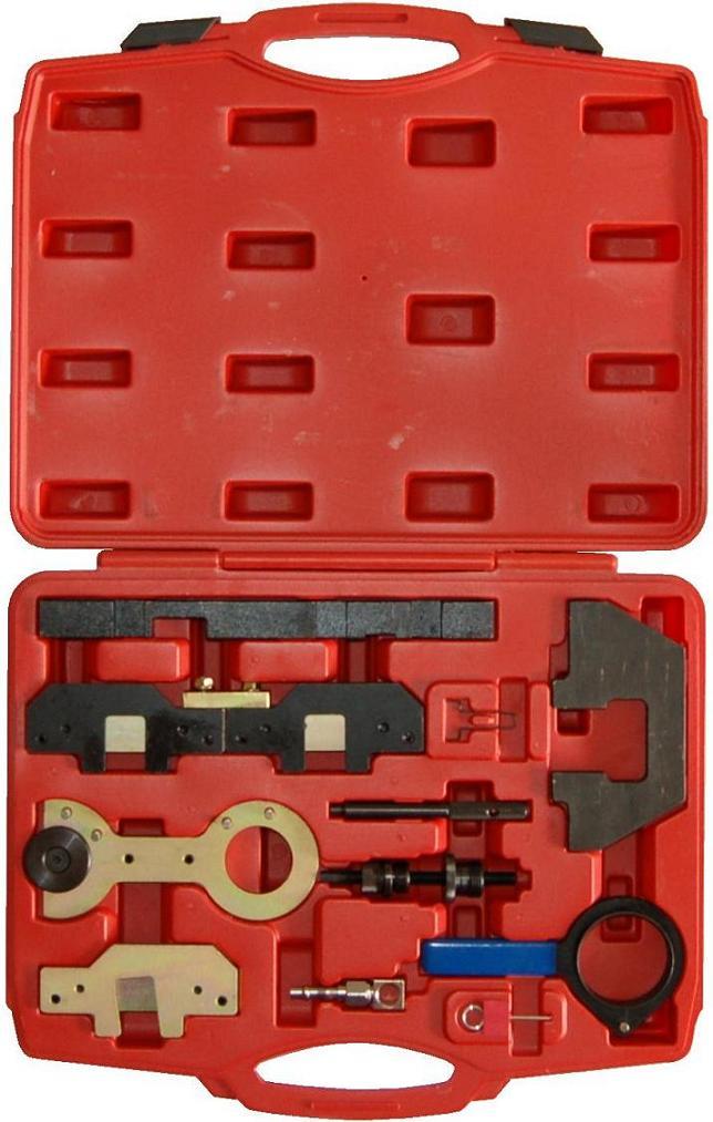 coffret kit de calage pour moteur bmw m42 m44 m50 m52 m54 m56 coffret de calage distribution. Black Bedroom Furniture Sets. Home Design Ideas