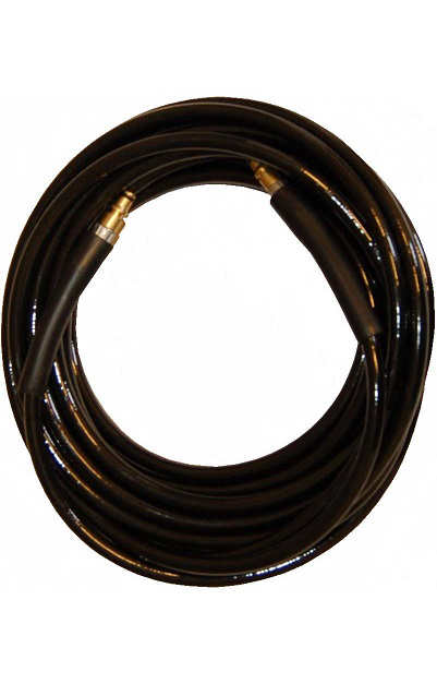 Flexible Haute Pression 10m Optionnel Pour LT701G-2500B
