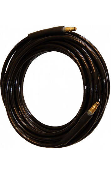 Flexible Haute Pression 15m Optionnel Pour LT701G-2500B