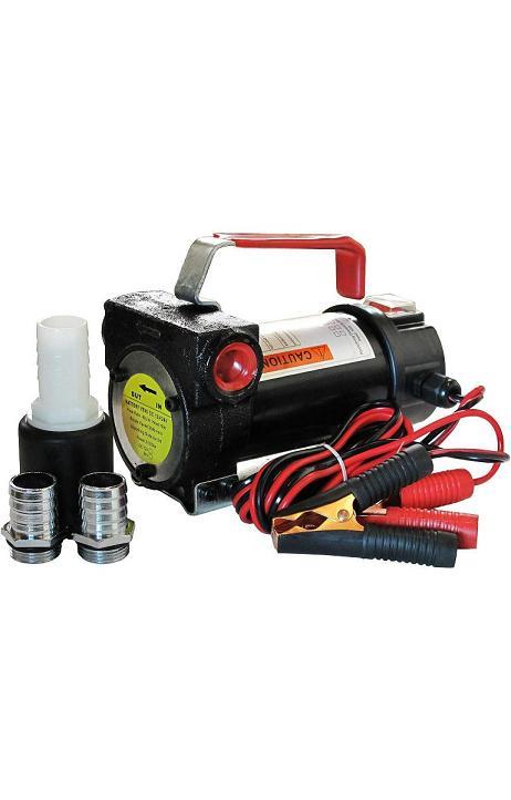 pompe de transfert gasoil 12v 80l min graissage lubrification pompe gasoil. Black Bedroom Furniture Sets. Home Design Ideas
