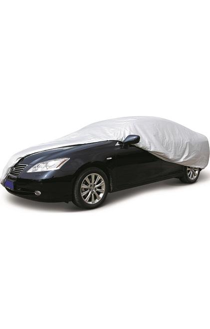 housse de protection voiture taille 3xl 533 x 178 x 119 cm housse de protection voiture. Black Bedroom Furniture Sets. Home Design Ideas