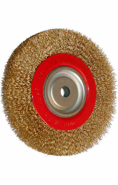 Brosse 150 mm Pour MD-150CP