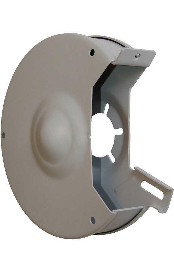 worken outillage disque a polir 250 mm