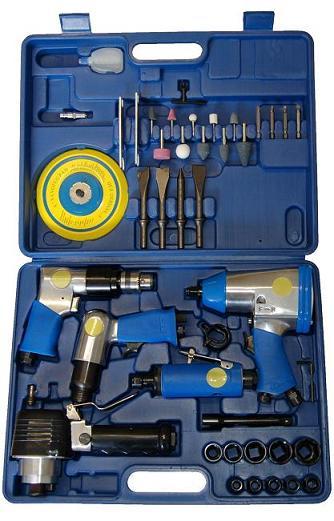 Caisse outils vide 5 compartiments mobilier d 39 atelier - Malette outils vide ...