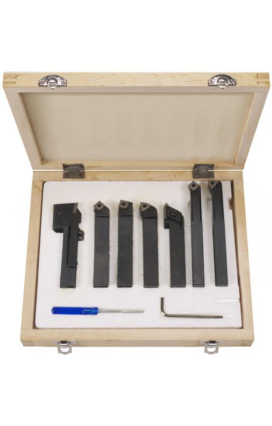 pastille pour outil al ser outils de coupe pour tour m taux. Black Bedroom Furniture Sets. Home Design Ideas
