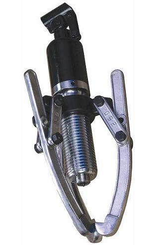 Extracteur Hydraulique 50 T