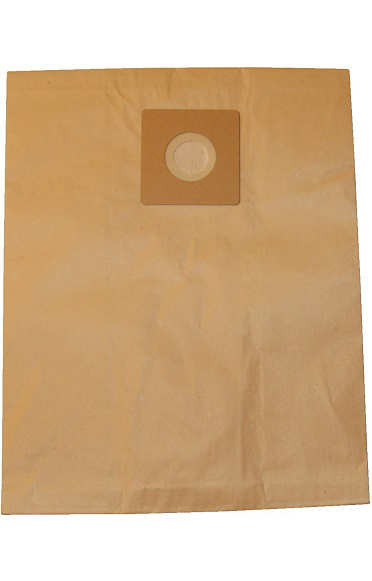 Filtre En Papier 20L Optionnel Pour WL092-20L, RL118-P-30L