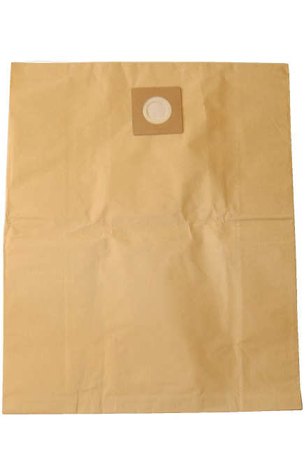 Filtre En Papier 70L Optionnel Pour WL070-3B