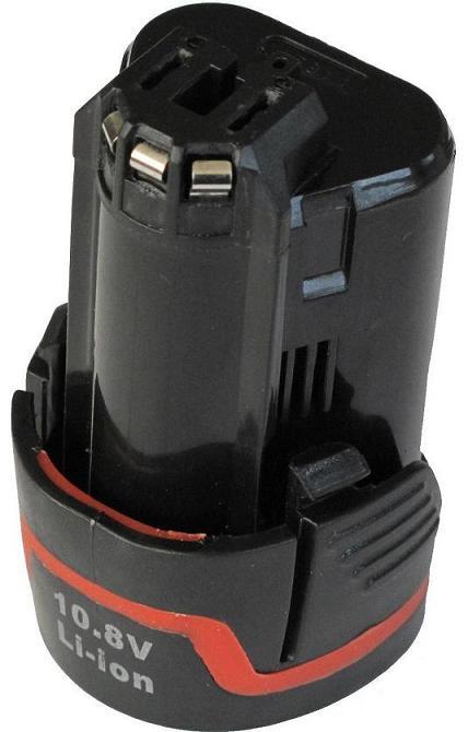 Interrupteur de rechange pour testeur de batterie 50113 chargeur batterie testeur - Parkside batterie de rechange ...
